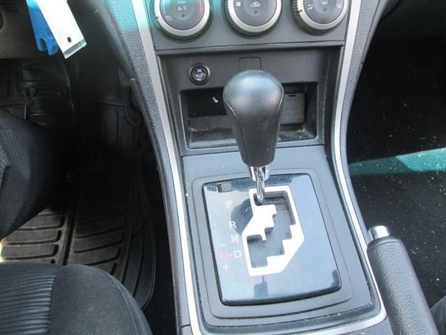2010 Mazda MAZDA6 GT-I4 (Stk: M26381) in Gloucester - Image 14 of 15