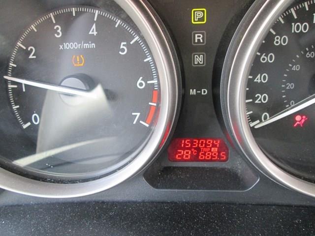 2010 Mazda MAZDA6 GT-I4 (Stk: M26381) in Gloucester - Image 15 of 15