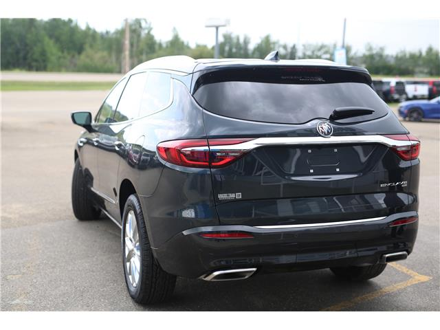 2019 Buick Enclave Premium (Stk: 56998) in Barrhead - Image 3 of 36