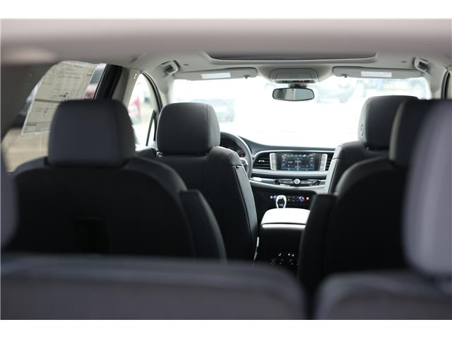 2019 Buick Enclave Premium (Stk: 56998) in Barrhead - Image 6 of 36