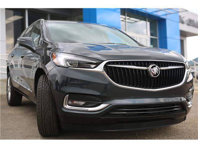 2019 Buick Enclave Premium (Stk: 56998) in Barrhead - Image 8 of 36