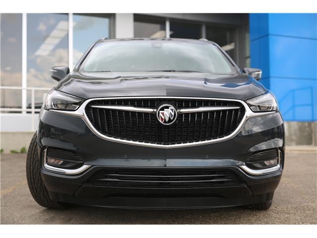 2019 Buick Enclave Premium (Stk: 56998) in Barrhead - Image 9 of 36