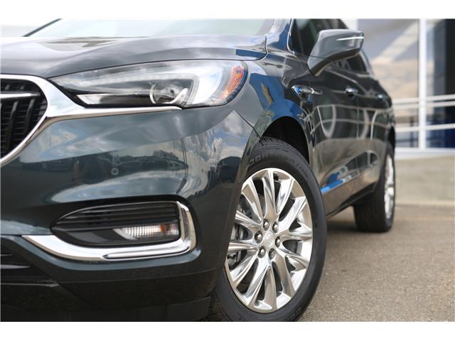 2019 Buick Enclave Premium (Stk: 56998) in Barrhead - Image 10 of 36