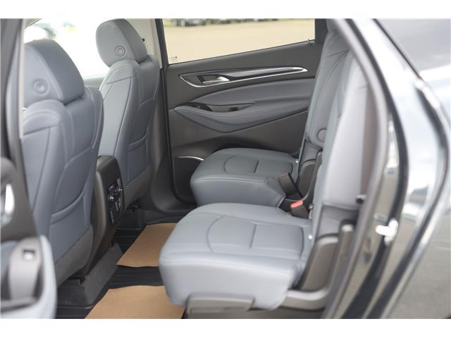 2019 Buick Enclave Premium (Stk: 56998) in Barrhead - Image 28 of 36
