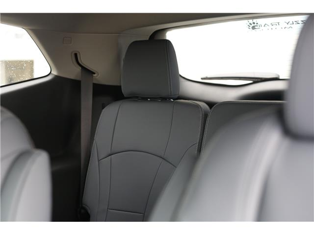 2019 Buick Enclave Premium (Stk: 56998) in Barrhead - Image 27 of 36