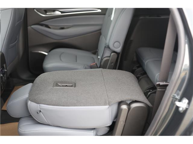 2019 Buick Enclave Premium (Stk: 56998) in Barrhead - Image 29 of 36