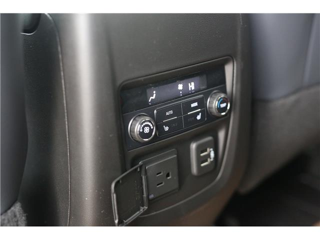 2019 Buick Enclave Premium (Stk: 56998) in Barrhead - Image 31 of 36