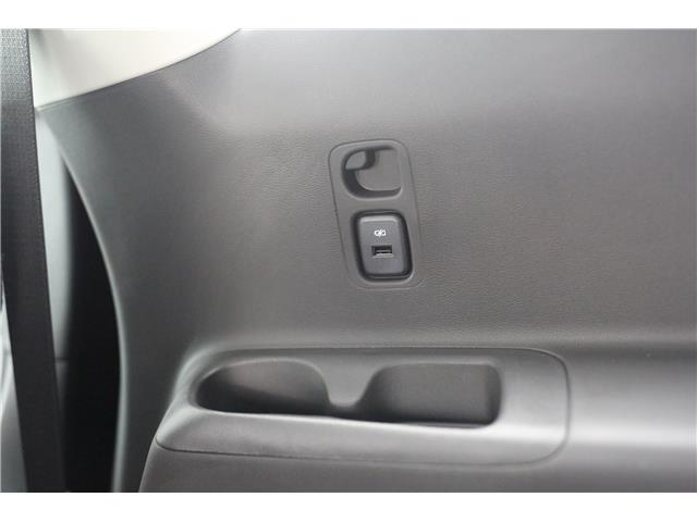2019 Buick Enclave Premium (Stk: 56998) in Barrhead - Image 33 of 36