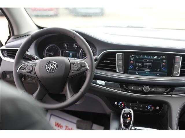 2019 Buick Enclave Premium (Stk: 56998) in Barrhead - Image 15 of 36