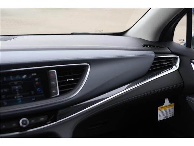 2019 Buick Enclave Premium (Stk: 56998) in Barrhead - Image 16 of 36