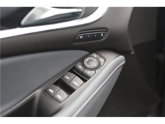 2019 Buick Enclave Premium (Stk: 56998) in Barrhead - Image 12 of 36