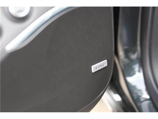 2019 Buick Enclave Premium (Stk: 56998) in Barrhead - Image 34 of 36