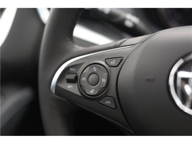 2019 Buick Enclave Premium (Stk: 56998) in Barrhead - Image 19 of 36