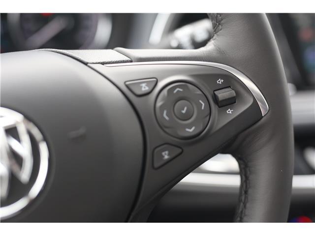 2019 Buick Enclave Premium (Stk: 56998) in Barrhead - Image 20 of 36