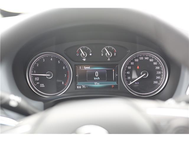 2019 Buick Enclave Premium (Stk: 56998) in Barrhead - Image 17 of 36