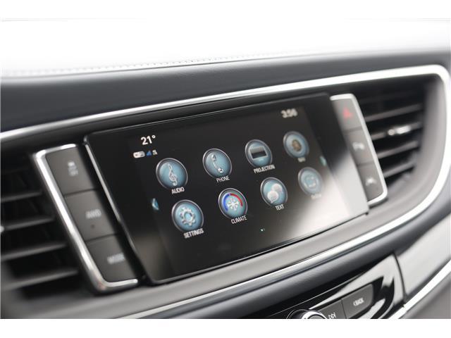 2019 Buick Enclave Premium (Stk: 56998) in Barrhead - Image 22 of 36