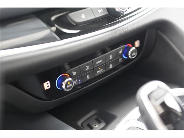 2019 Buick Enclave Premium (Stk: 56998) in Barrhead - Image 36 of 36