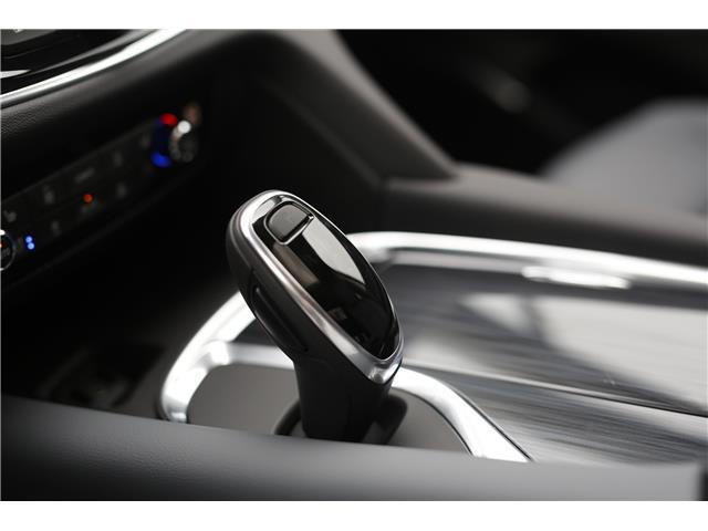 2019 Buick Enclave Premium (Stk: 56998) in Barrhead - Image 26 of 36