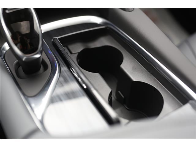 2019 Buick Enclave Premium (Stk: 56998) in Barrhead - Image 35 of 36