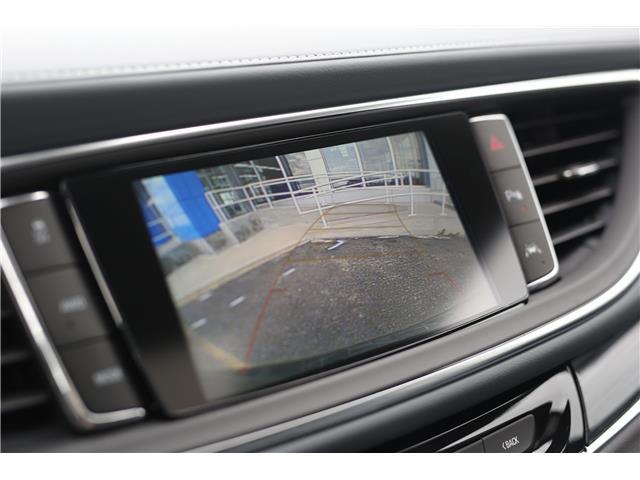 2019 Buick Enclave Premium (Stk: 56998) in Barrhead - Image 23 of 36