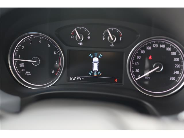2019 Buick Enclave Premium (Stk: 56998) in Barrhead - Image 24 of 36