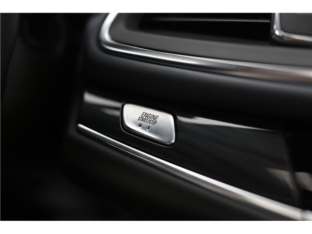 2019 Buick Enclave Premium (Stk: 56998) in Barrhead - Image 21 of 36