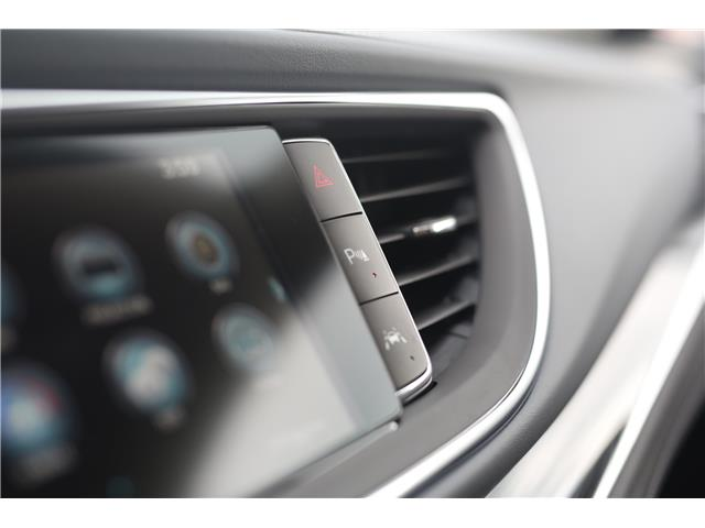 2019 Buick Enclave Premium (Stk: 56998) in Barrhead - Image 25 of 36