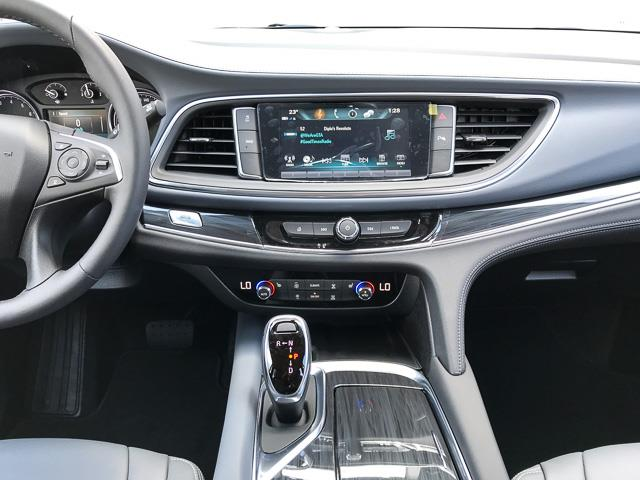 2019 Buick Enclave Essence (Stk: 9K00210) in North Vancouver - Image 7 of 14