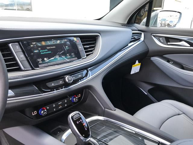 2019 Buick Enclave Essence (Stk: 9K00210) in North Vancouver - Image 8 of 14