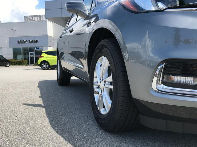 2019 Buick Enclave Essence (Stk: 9K00210) in North Vancouver - Image 14 of 14