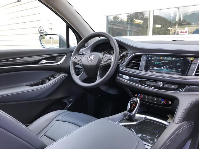 2019 Buick Enclave Essence (Stk: 9K00210) in North Vancouver - Image 4 of 14