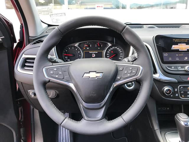 2019 Chevrolet Equinox LT (Stk: 9E72680) in North Vancouver - Image 5 of 12