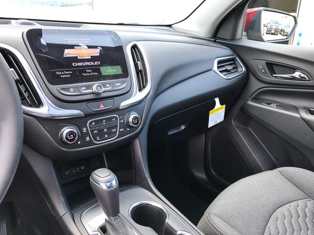 2019 Chevrolet Equinox LT (Stk: 9E72680) in North Vancouver - Image 7 of 12