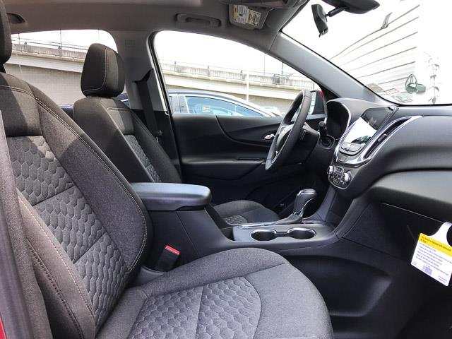 2019 Chevrolet Equinox LT (Stk: 9E72680) in North Vancouver - Image 9 of 12