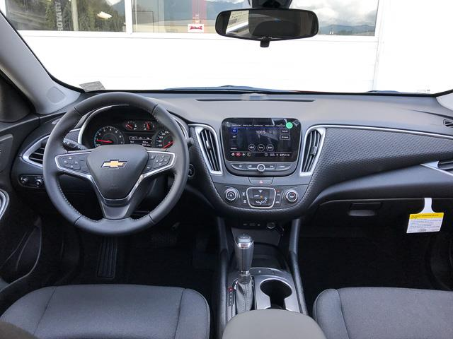 2019 Chevrolet Malibu RS (Stk: 9M41960) in North Vancouver - Image 8 of 12