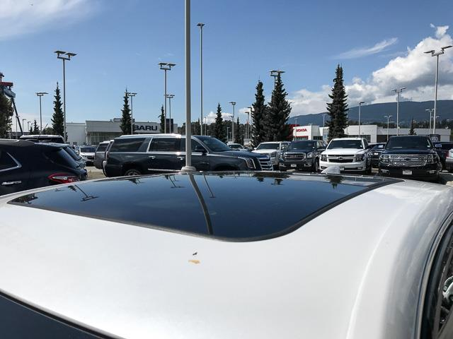 2019 Cadillac CTS 3.6L Luxury (Stk: 9D98711) in North Vancouver - Image 15 of 26