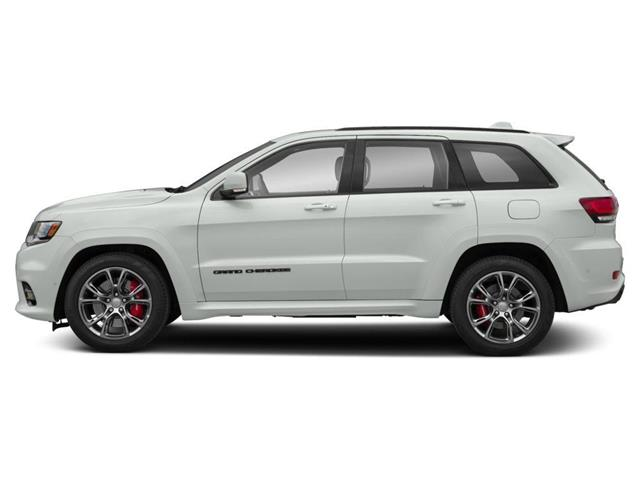 2019 Jeep Grand Cherokee 29L (Stk: G839790) in Burnaby - Image 2 of 9