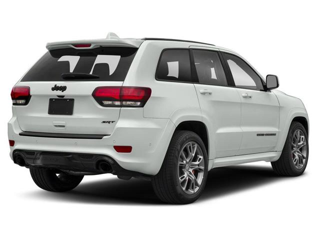 2019 Jeep Grand Cherokee 29L (Stk: G839790) in Burnaby - Image 3 of 9