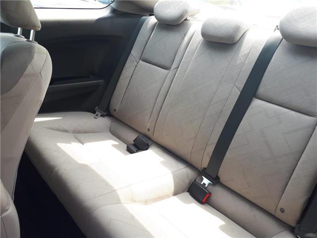 2013 Honda Civic LX (Stk: 001959) in Orleans - Image 23 of 25