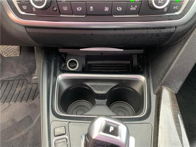 2014 BMW 328i xDrive (Stk: 982207) in Orleans - Image 20 of 28