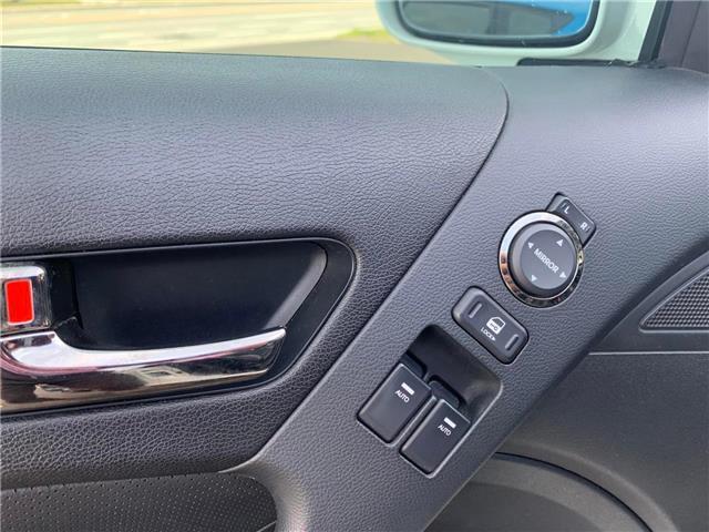 2012 Hyundai Genesis Coupe  (Stk: 066550) in Orleans - Image 9 of 27