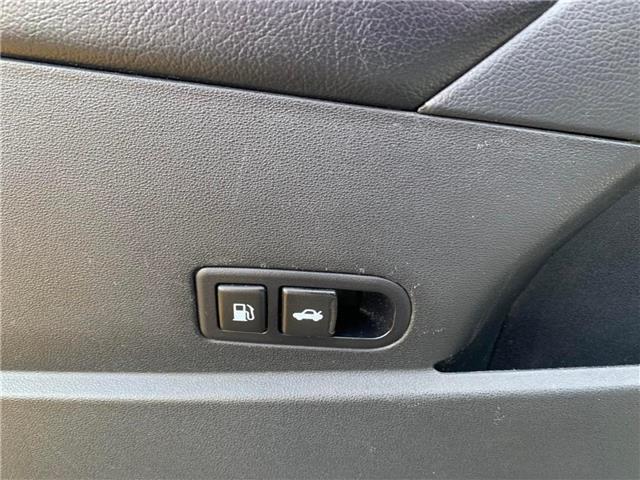 2012 Hyundai Genesis Coupe  (Stk: 066550) in Orleans - Image 10 of 27