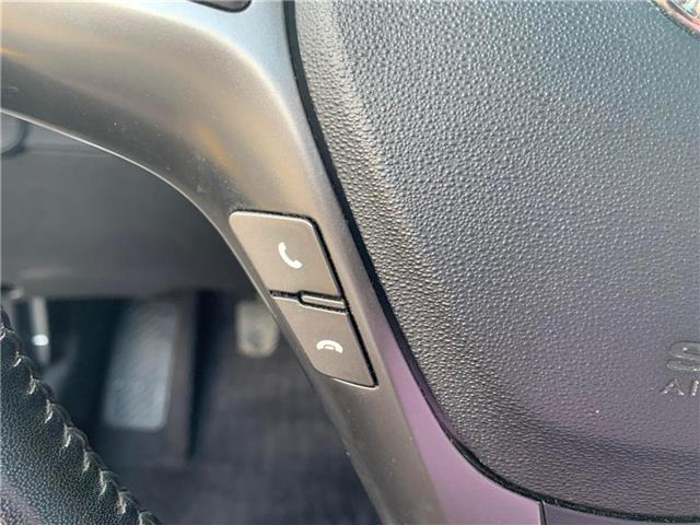 2012 Hyundai Genesis Coupe  (Stk: 066550) in Orleans - Image 16 of 27