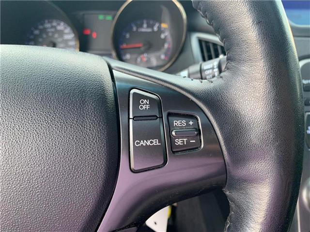 2012 Hyundai Genesis Coupe  (Stk: 066550) in Orleans - Image 18 of 27