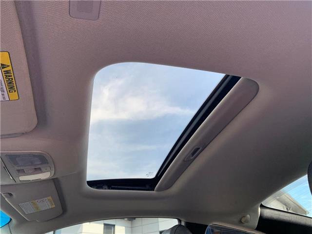 2012 Hyundai Genesis Coupe  (Stk: 066550) in Orleans - Image 25 of 27