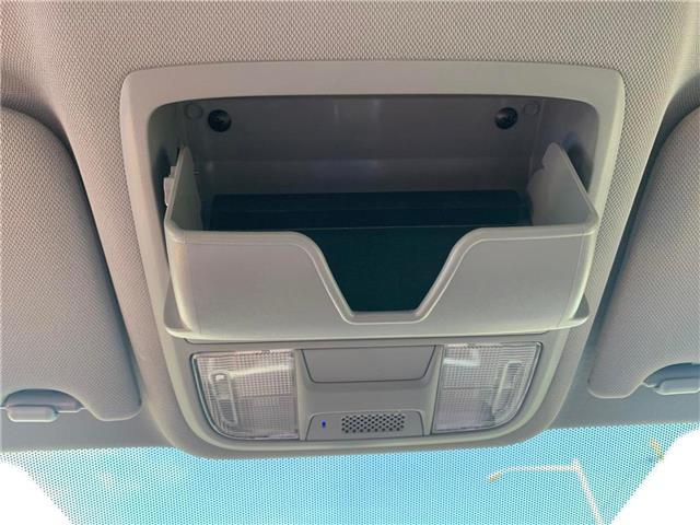 2014 Honda Accord LX (Stk: 807910) in Orleans - Image 26 of 29