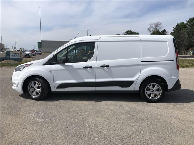 2015 Ford Transit Connect XLT (Stk: TR19724A) in Barrie - Image 2 of 20