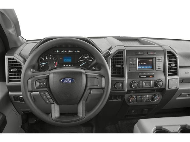 2019 Ford F-250 XLT (Stk: T1141) in Barrie - Image 4 of 9