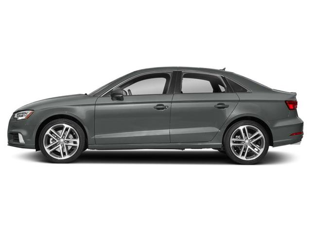 2019 Audi A3 45 Komfort (Stk: A12340) in Newmarket - Image 2 of 9