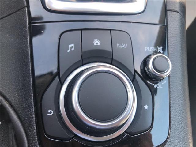 2016 Mazda Mazda3 GS (Stk: P-4154) in Woodbridge - Image 17 of 27